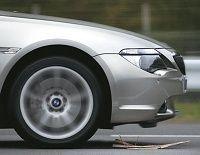 """ブリヂストンが放つ""""ランフラット""""の可能性、パンクOKの新タイヤが勢力図を塗り替える!?"""