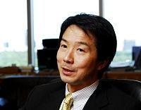 大塚耕平・内閣府副大臣(金融担当)--金融機関は内部留保を蓄積しうる経営が必要