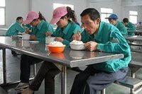 中国・労働争議の教訓--盲点は駐在員の赴任後教育だった