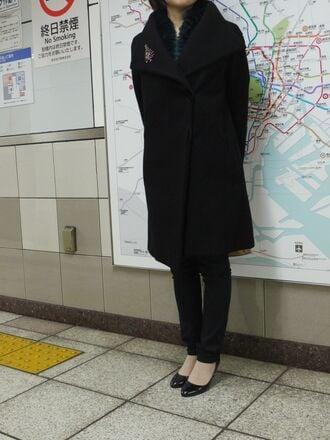 """東大女性は""""恋愛マーケティング""""が下手?"""
