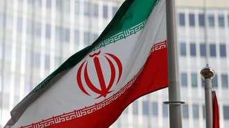 アメリカと関係急悪化、「イラン戦争」の現実味