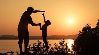 「ダブル子連れ再婚」で幸福な家庭を築く方法