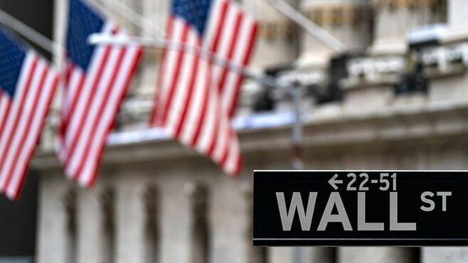 米利上げで金融市場に危機