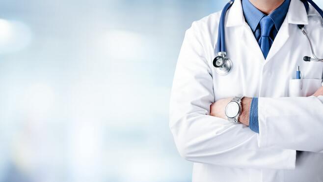 東京の町医者から見えるコロナ感染蔓延の現実