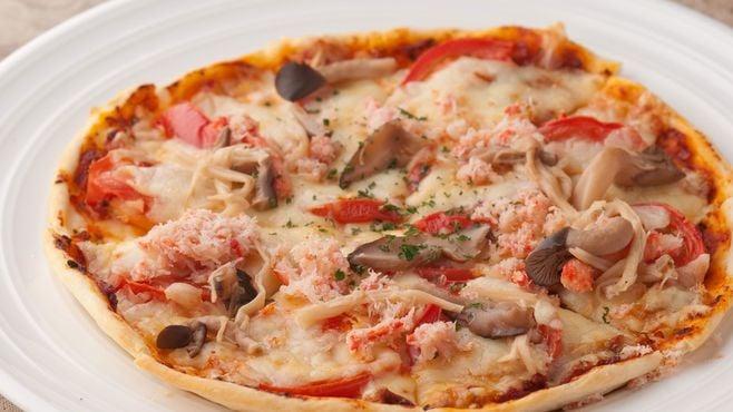 500円ピザ外食チェーンの破産は必然だった