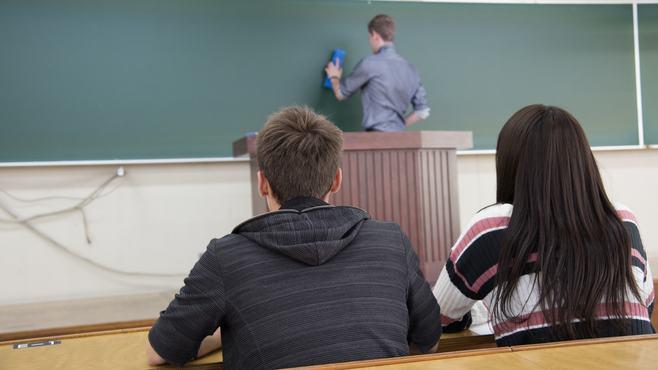 技術革新に抵抗する「大学」は時代遅れだ