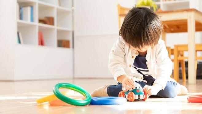 発達障害の「診断名」に振り回される親子の悲劇