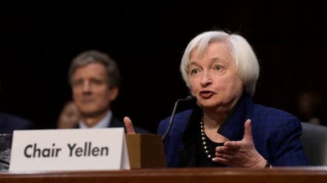 金融市場はこれから不安定化する危険がある