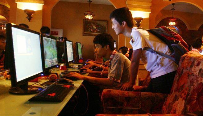 アリババ躍進を支えた「中国式ネットライフ」