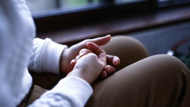 成功率低すぎ!日本の不妊治療の残念な実態
