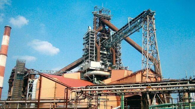 鉄鋼業界に神風、強気の日本製鉄と警戒のJFE