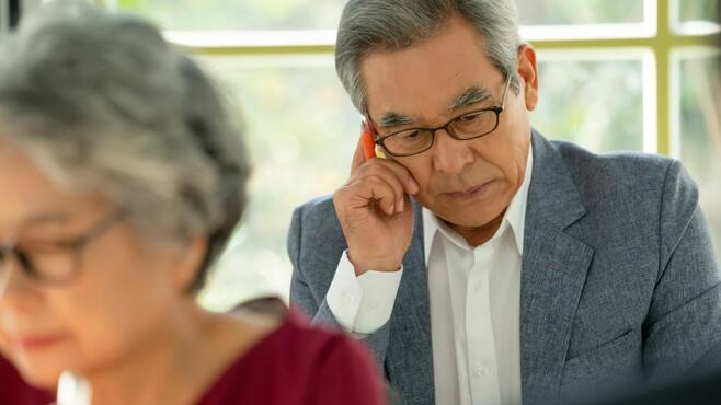 コロナ禍で「老化が進む人」が激増しかねない訳