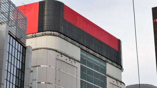 カラオケ「シダックス」、大量閉店の全真相