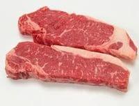 食肉卸と給食等のアスモが、ホールディングス化に向け2事業を新設分割か