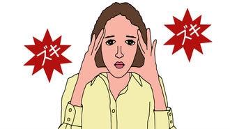 片頭痛の引き金となる「食べ合わせのワナ」