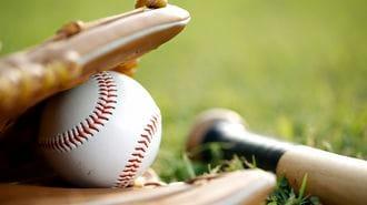 野球「独立リーグ」が地域密着で見出す活路