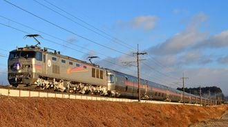 JR7社、日本大縦断「激レア」共同ツアーの中身