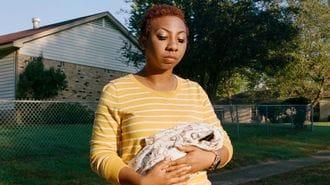 実は働く妊婦に冷たいアメリカ企業のリアル