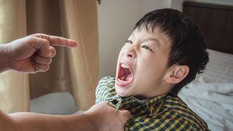 反抗期の子に悩む親が知らない「最後の手段」