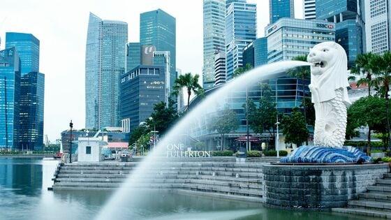 「学力世界一」シンガポールの教育は何が凄いか