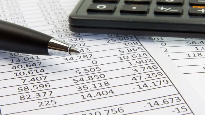 資金繰りに困る経営者はだいたい数字に弱い
