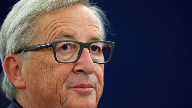 EUは分裂どころか統合を深める改革に進む