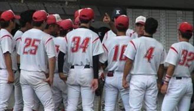 国学院大学野球部、15年越しのブランド戦略