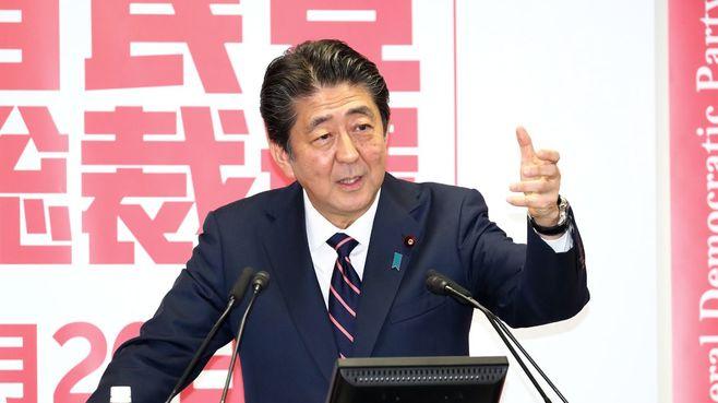 日経平均3万円・上昇終了、どっちが正しい?