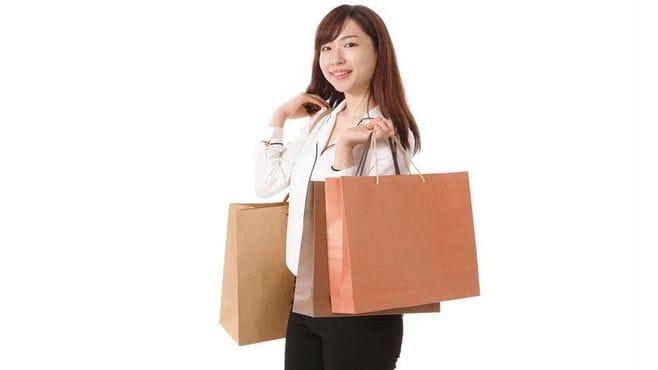 「ムダな洋服」をつい買ってしまう人の盲点