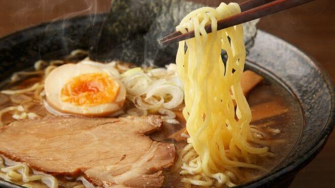 コロナ禍の飲食「ラーメン店」「焼肉屋」が安全な訳