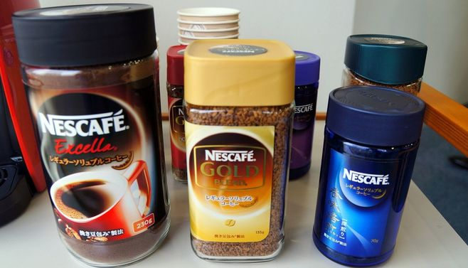 ネスレ日本、コーヒー業界団体脱退の真相