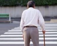 2030年に1,110万世帯に達する後期高齢者世帯