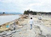 政府は、ほんとうに震災被害の現状把握ができているのか?