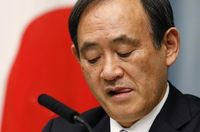 Japan Urges North Korea to Refrain from Provocative Action
