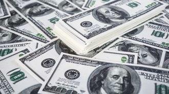 「日銀の金融緩和は限界」は全くの誤解である