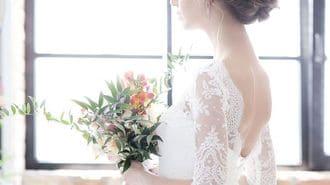 意外と知らない「結婚」「婚活」を英語で語るコツ