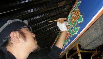 日本の伝統工芸を改革するイギリス金融マン