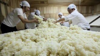 「発酵食品」がいま再び脚光を浴びているワケ