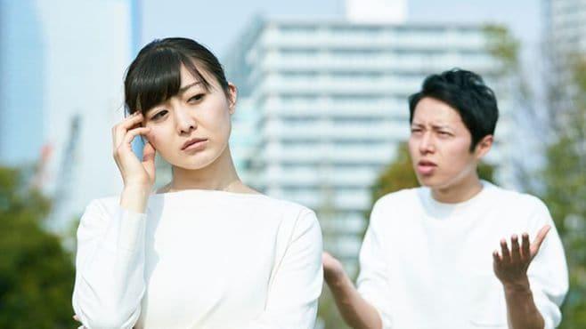 寺門 美和子 | 著者ページ | 東洋経済オンライン | 経済ニュース ...