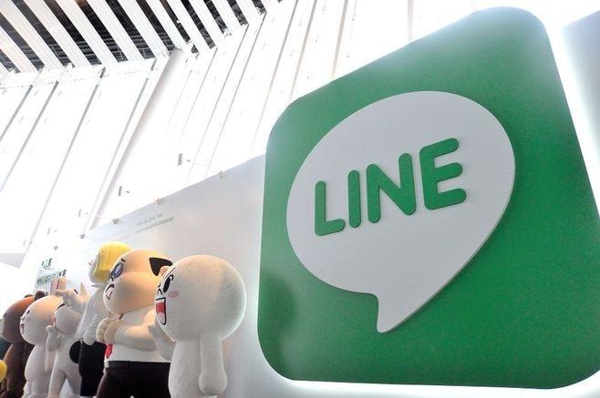LINE上場で注目される「LINE関連株」とは?