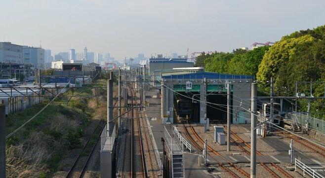 2030年代に「開業しそう」な首都圏新路線の現状