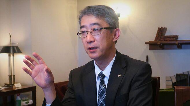 外食大手が菅首相に訴えたコロナ最悪シナリオ