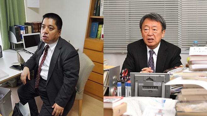 池上彰、佐藤優の「ネット検索」驚きの6極意