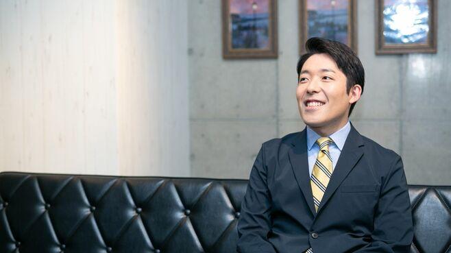 中田敦彦がテレビ→YouTubeへ舞台を移した訳