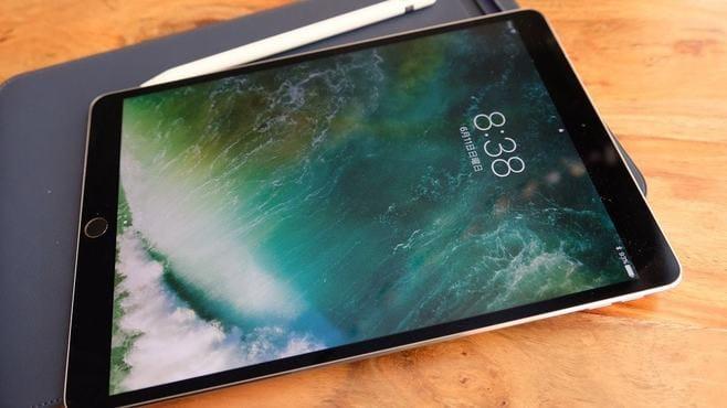 新機能満載「iPhone8」、9月15日に予約開始か