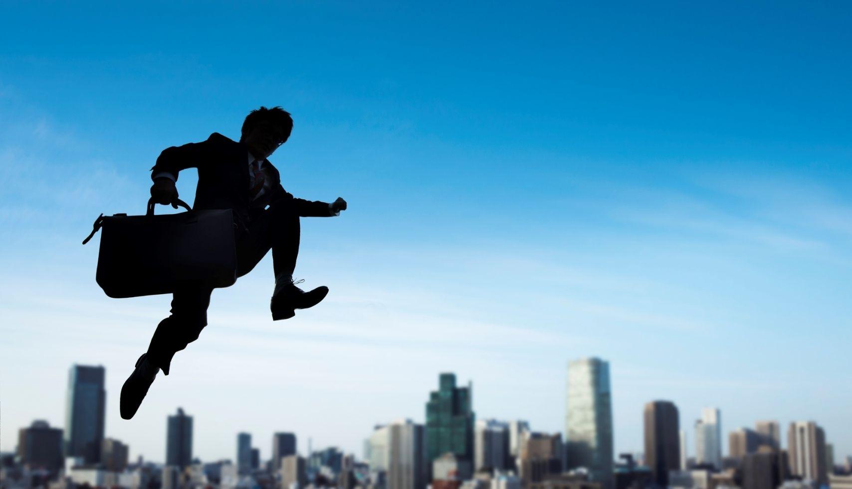 仕事が速い人がやっている「スゴ技」ベスト3 | リーダーシップ・教養・資格・スキル