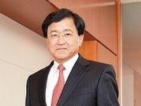 悩んでコケて挑戦して哲人経営者、最後の勝負--小林喜光三菱ケミカルホールディングス社長(上)