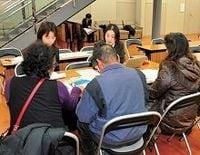 東京電力の抵抗で進まない原発事故賠償、「兵糧攻め」に苦しむ被災者たち