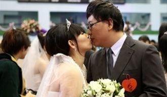 中国人女性が語る、「夫の浮気を防ぐ」術