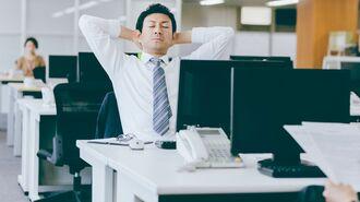 「採用川柳・短歌」は企業側の苦悩で満ちていた